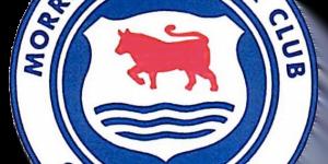 MMCCNSW logo